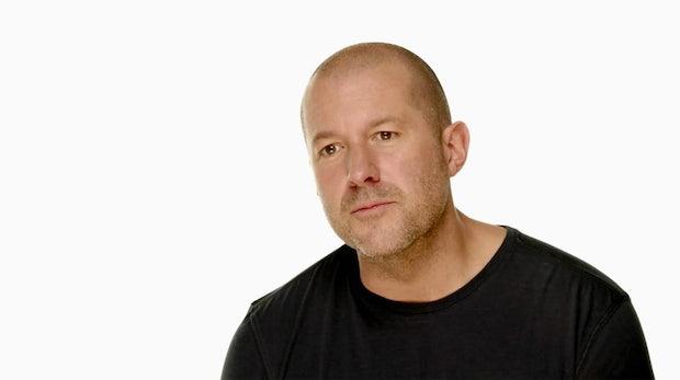 Apple: Jony Ive kehrt auf seine Position als Produktdesign-Chef zurück