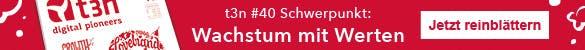 themenwoche_wachstum_mit_werten_2