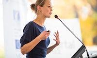 Du bist Konferenz-Speaker? Diese 7 Fehler solltest du unbedingt vermeiden