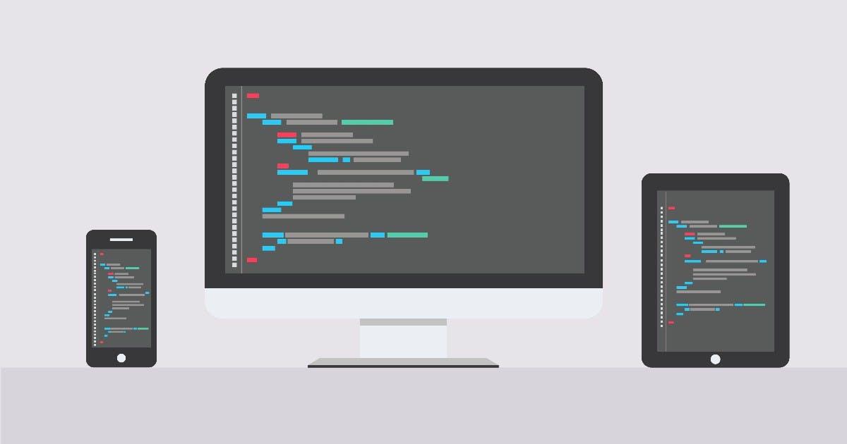 Python, Ruby oder Javascript? Diese Programmiersprache solltest du zuerst lernen [Infografik]