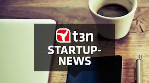 Startup-News: 10 todsichere Wege, dein Startup an die Wand zu fahren