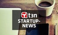 Die 16 wichtigsten Startup-Erfolgskennzahlen laut Andreesen Horowitz [Startup-News]