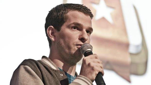 Nach Frank Thelen: Auch Christian Reber steigt bei Software-Startup Xentral ein