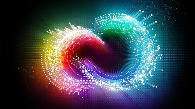 Design: Das ist die neue Art, vernetzt mit der Creative Cloud zu ...