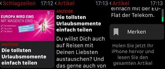 Apple-Watch-Screen-2