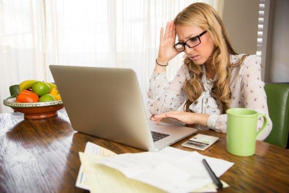 Freelancer steuerberater programmierer