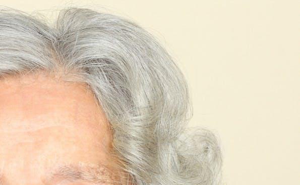 "2. Kündigungsgrund – weil: ""Zu alt!"" (Bild: Shutterstock-LeventeGyori)"