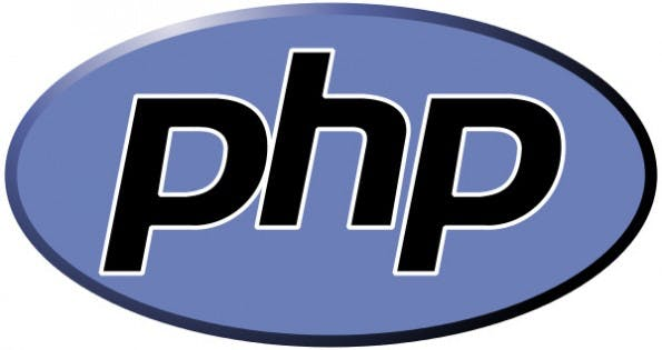PHP 7.0: Erste Alpha-Version steht zum Download bereit. (Grafik: The PHP Group)