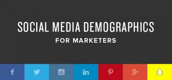 Auswertung der Nutzerdaten wichtig für Social-Media-Marketing. (Infografik: Sprout Social)