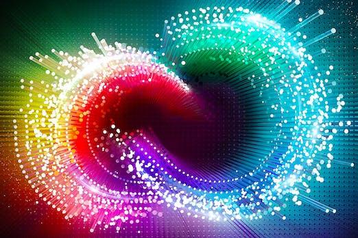 Creative Cloud: Adobe stellt auf Hausmesse MAX das File-Sharing der Zukunft vor [Teil 2]