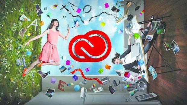 Die neue Creative Cloud 2015 ist da: Alle Infos zu Adobes großem Update