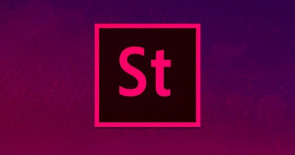 Adobe Stock: Fotolia wird in die Creative Cloud integriert. (Bild: Adobe)