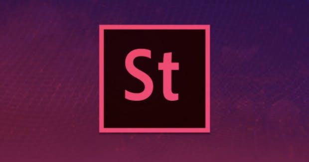 """40 Millionen Stockfotos: Adobe integriert Fotolia als Abo-Dienst """"Adobe Stock"""" in die Creative Cloud"""