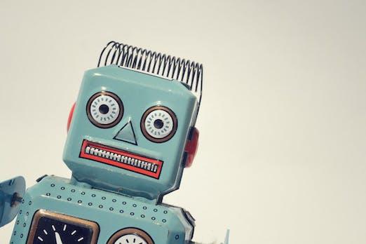 Mein Helfer, der Roboter: Mit der Natur als Vorbild zu besseren Robotern