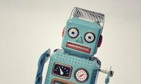 """Algorithmen kontrollieren: Heiko Maas möchte Daten in """"gut"""" und """"böse"""" teilen"""