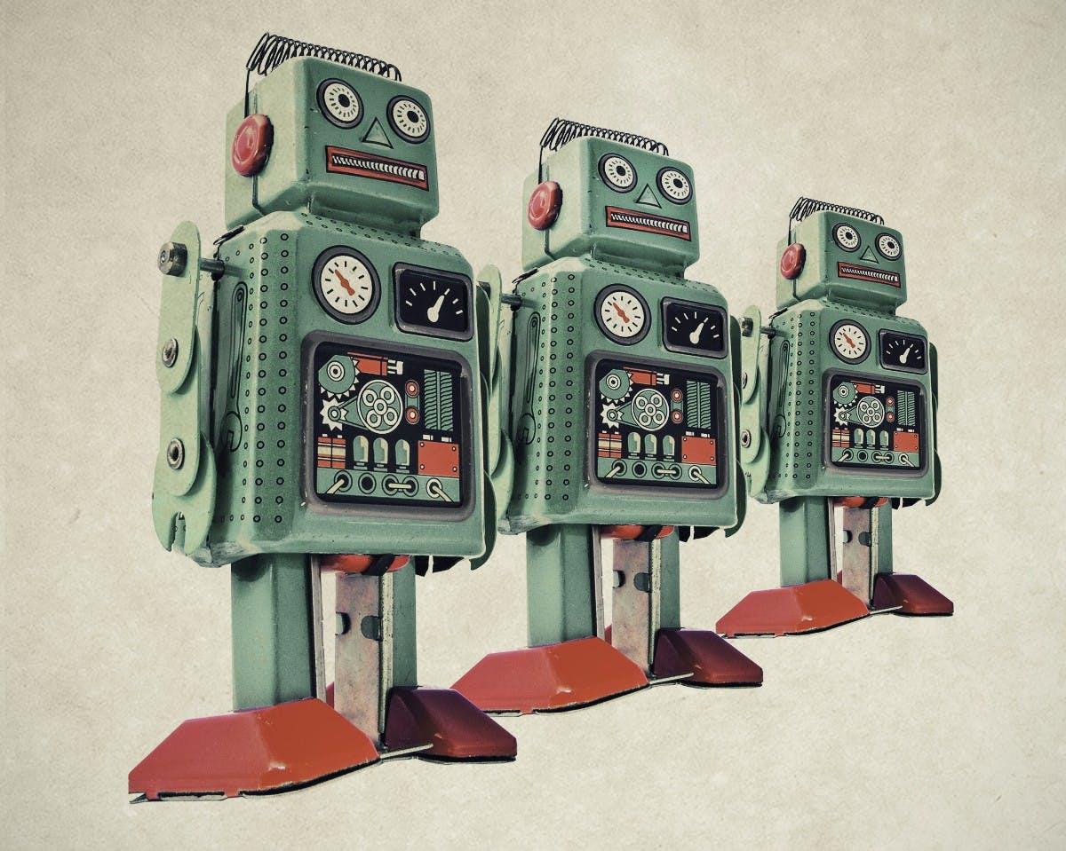 Warum wir einen digitalen Humanismus brauchen