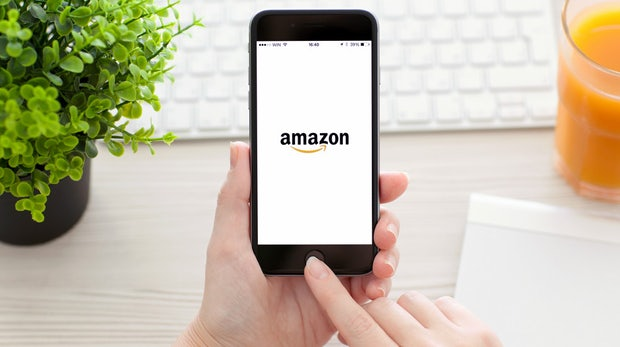 Kein Mindestbestellwert: Amazon verschickt jetzt auch ohne Prime gratis