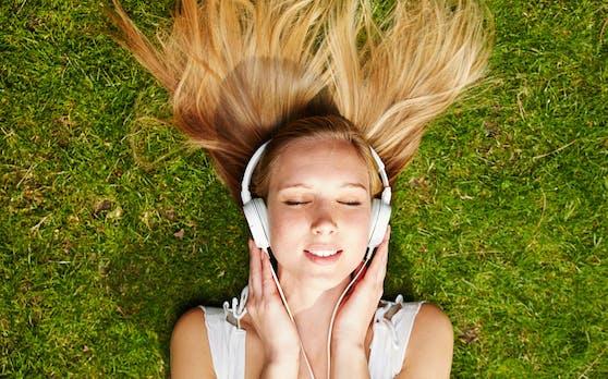 Lidl kooperiert mit Spotify-Konkurrent Deezer
