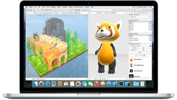 Xcode 7: Apps auch ohne Entwickler-Account auf dem iPhone testen
