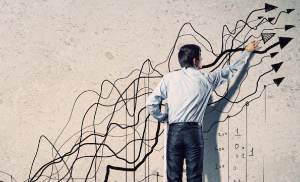 Wie steht es um den Fortschritt des Projektes? (Bild: Shutterstock / Sergey Nivens)