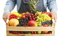 Angstgegner Internet: Schonzeit für den Lebensmittelhandel läuft ab