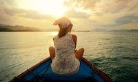 10 Tools für Digitale Nomaden: Von der Reiseplanung bis zum sicheren Surfen im offenen WLAN