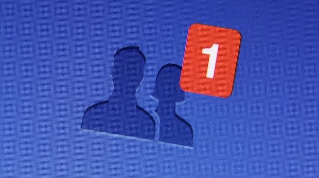 Klarnamen ohne Ausweis verifizieren: Facebook will Regeln lockern