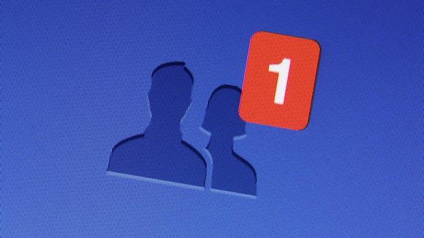 Studie: Abhängig von Facebook? Das sind die Gründe dafür