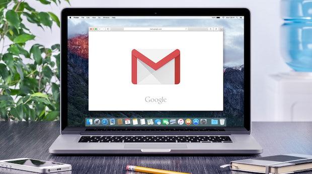 Extrem praktisch: 23 Gmail-Erweiterungen für deine Inbox