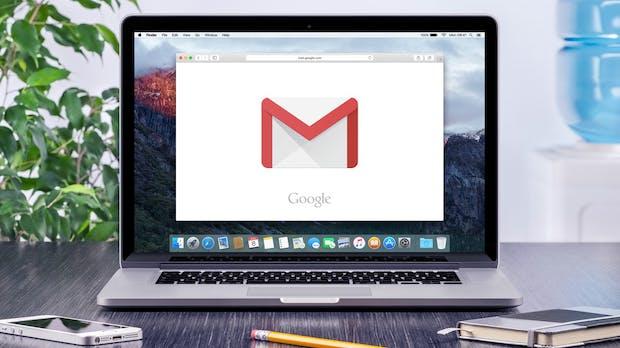Extrem praktisch: 18 Gmail-Erweiterungen für deine Inbox