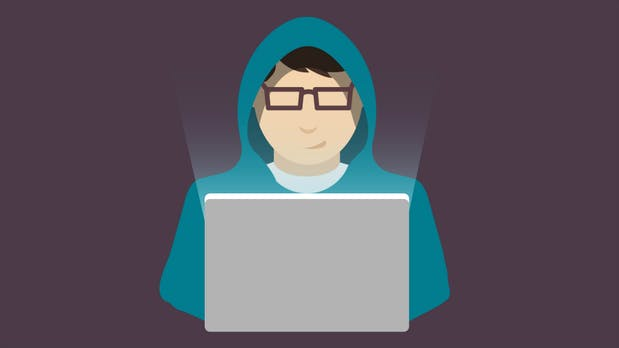 50+ Tools und Werkzeuge für deinen nächsten Hackathon