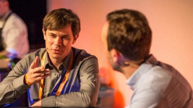 """""""Klicks statt sprachlicher Bonbons"""": Heftig.co-Gründer Peter Schilling gewährt tiefe Einblicke in das Viral-Portal"""