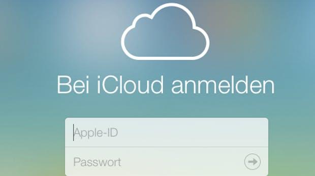 50 Gigabyte für 1 Euro: Apple senkt Preise für iCloud-Speicher
