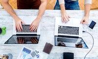 Programmieren lernen – die besten Quellen für den Einstieg