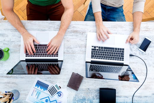 Programmieren lernen und mehr: Diese 560 Online-Kurse von Universitäten gibt es gratis
