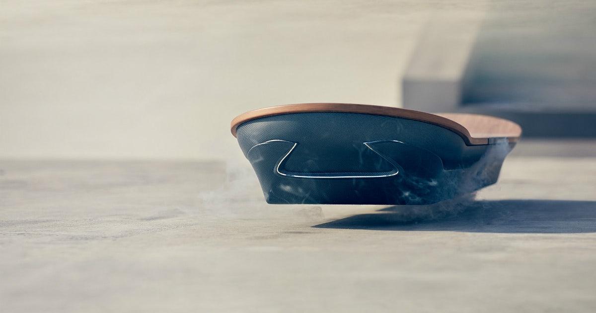 und es schwebt doch lexus demonstriert wie sein. Black Bedroom Furniture Sets. Home Design Ideas
