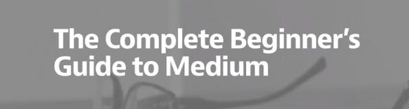 medium-guide