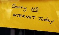 Kein WLAN? Kein Problem! So bist du auch ohne Netz produktiv