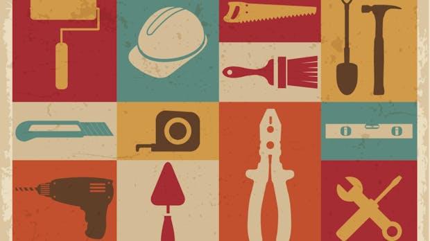 15 Tools, die Online-Marketern das Leben erleichtern