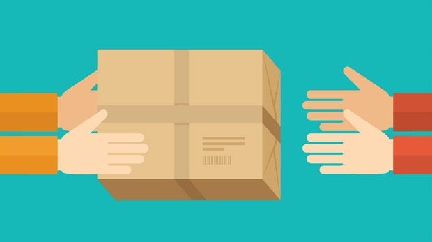 Paketweiterleitung: So kommst du an US-Produkte, die eigentlich nicht nach Deutschland geliefert werden