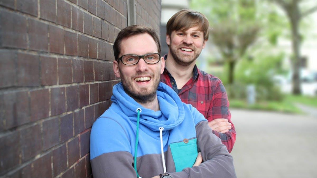Thinktank as a Service: Dieses deutsche Startup liefert Kassenschlager per Crowd