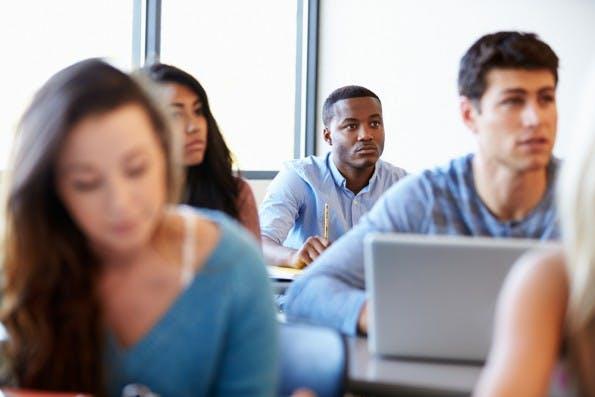 programmierer fortbildungen freelancer