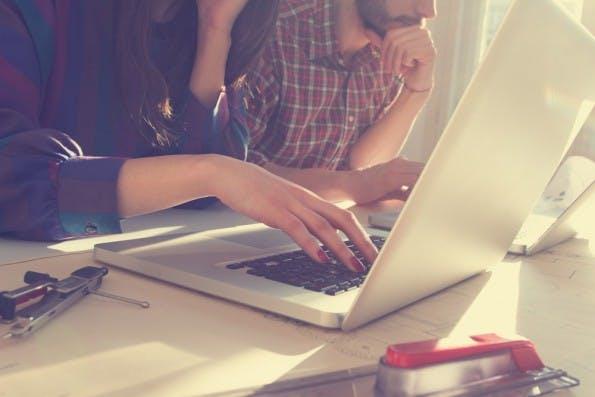 programmierer freelancer