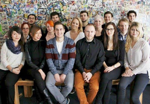Startup-News: RegioHelden aus Stuttgart verkauft. (Foto: RegioHelden/Facebook)