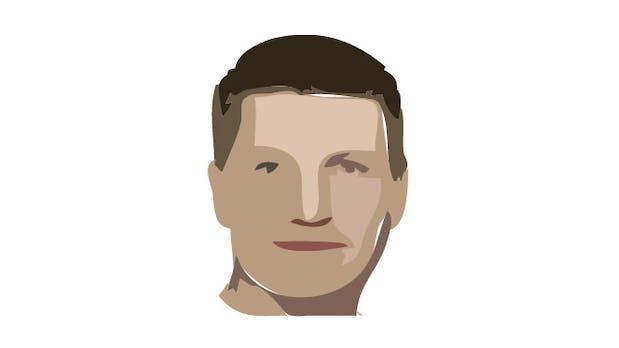 Sergej Müller, Deutschlands bekanntester WordPress-Entwickler, hört auf