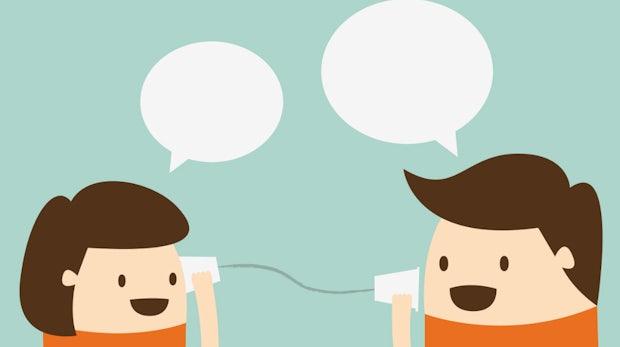 Wie diese 6 digitalen Kommunikationskanäle mein Leben veränderten