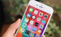 Geld verdienen mit Apps: Das sind die erfolgreichsten Unternehmen in Deutschland 2015