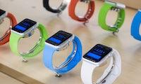 Katastrophe Apple Music, Flop Apple Watch: Der Mythos verblasst