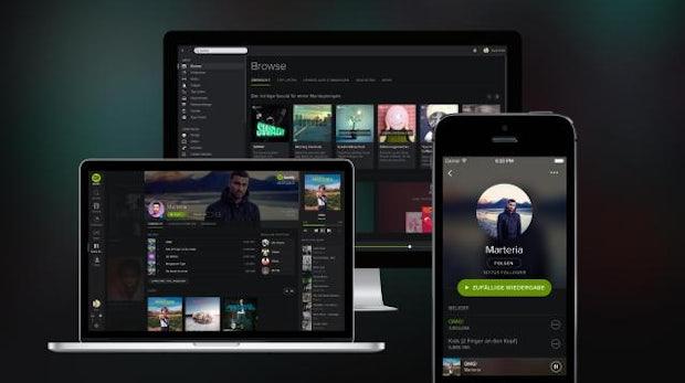 3,90 Euro für Spotify und Netflix zusammen: Streaming-Anbieter, ihr seid zu billig!