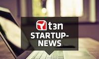 Startup-News: Google bohrt Street View mit Zukauf eines Foto-Startups auf